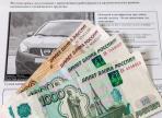 Операция «Должник» стартует на Вологодчине 9 августа