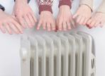 Без тепла остались 20 домов в центре Вологды