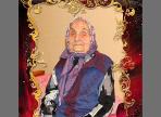103-й день рождения отметила долгожительница из Вологодской области