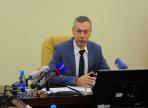 100 миллионов рублей будет получать Вологда как областной центр
