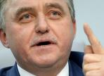Евгений Шулепов ответит на «больные»  вопросы, посвященные городской экономике
