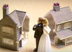 Раздел имущества при разводе предлагается вести по новым правилам