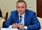 Высказать свои жалобы и предложения Евгению Шулепову вологжане смогут завтра по телефону
