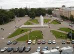 Два новых департамента появятся в Администрации Вологды