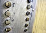 32-летнего вологжанина нашли убитым в лифте