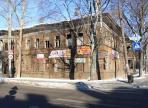 Памятник культуры на Мальцева в очередной раз пытаются продать