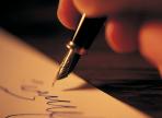 На соискание региональной литературной премии претендуют 25 авторов