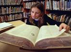 Полезен ли единый учебник истории - выясняют вологодские ученые