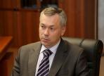 В Новосибирске недоумевают, как к власти в их области пришел Травников