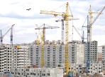 Частные застройщики лишатся права на строительство жилья?