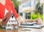 При снижении ставок до 10 % спрос на ипотеку вырастет в 2,5 раза