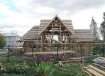 Один миллион рублей завещала на строительство церкви жительница Ботово