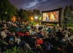 В Вологде фильмы про войну покажут под открытым небом