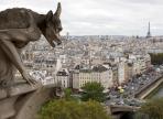 Россияне скупают недорогие квартиры и коммерческую недвижимость в Европе