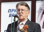 Кадровые перестановки: у Департамента гуманитарной политики Вологды, возможно, будет новый руководитель