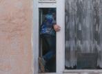 9-летний мальчик с товарищами «обчистили» дачу в Сямженском районе