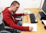 К 2020 году 50% инвалидов области должны быть трудоустроены