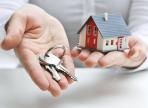 Покупку недвижимости за наличные могут ограничить