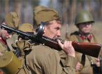 Вологда объединит реконструкторов и поисковиков на историческом форуме