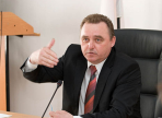Евгений Шулепов выиграл предварительное голосование в Госдуму