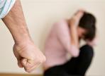 Вологжанка избивала несовершеннолетнего сына