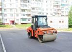 В каких дворах Вологды проведут ремонт, решит онлайн-голосование