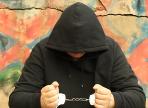 За расфасованные наркотики вологодский подросток может оказаться на скамье подсудимых