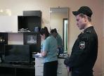 Судебные приставы собрали с должников по алиментам более 13 млн рублей