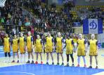 Баскетбольная команда «Вологда-Чеваката» в 2017 году останется без бюджетного финансирования