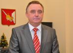 СМИ: у Вологды может появиться новый градоначальник