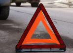 В Архангельской области вологжанин на грузовике сбил женщину