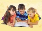 Секреты продуктивной учебы вшколе. Как вырастить успешного ребенка?