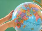 «Всероссийский географический диктант» пройдет в Вологде 20 ноября
