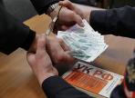 Минтруд предложил защищать граждан, сообшивших о коррупции