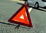 В Соколе в результате ДТП пострадала 9-летняя девочка