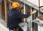 Владельцев квартир принудят к капитальному ремонту
