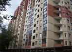 Продажу квартир без отделки могут запретить