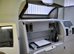 В России с помощью 3D-принтера создали первый дом