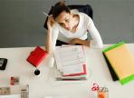 Как вернуться к работе после отдыха