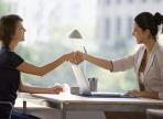 Как рассказать о своих ошибках в работе потенциальному работодателю