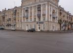 Череповецкий экстремал лишится водительских прав
