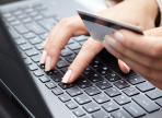 Как защитить страницу в соцсети от взлома - расскажут вологодские полицейские