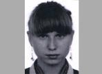 В Вологде пропала 17-летняя девушка