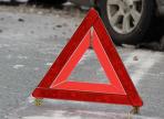 Четыре авто столкнулись в Шекснинском районе накануне