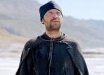 Снятый на Вологодчине фильм «Монах и бес» получил 4 награды премии «Ника»