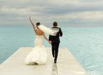 10 фактов о брачных договорах