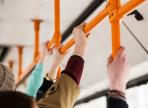 В Череповце в ДТП по вине автобуса пострадал 9-летний мальчик