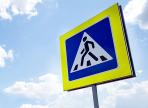 1100 дорожных знаков восстановят и заменят в областной столице