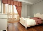 8 советов, как снять комнату на длительный срок