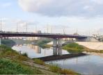 Из-за сложной жизненной ситуации вологжанка хотела спрыгнуть с моста